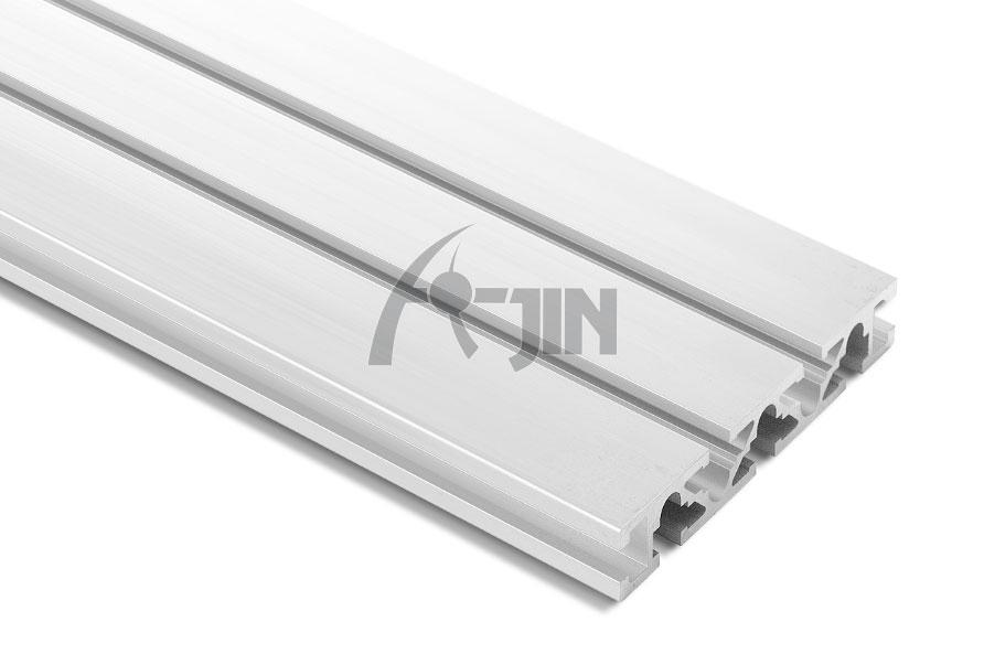 国标铝型材JL-8-20120G