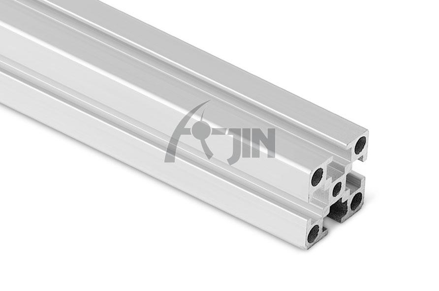 国标铝型材JL-4-2020G