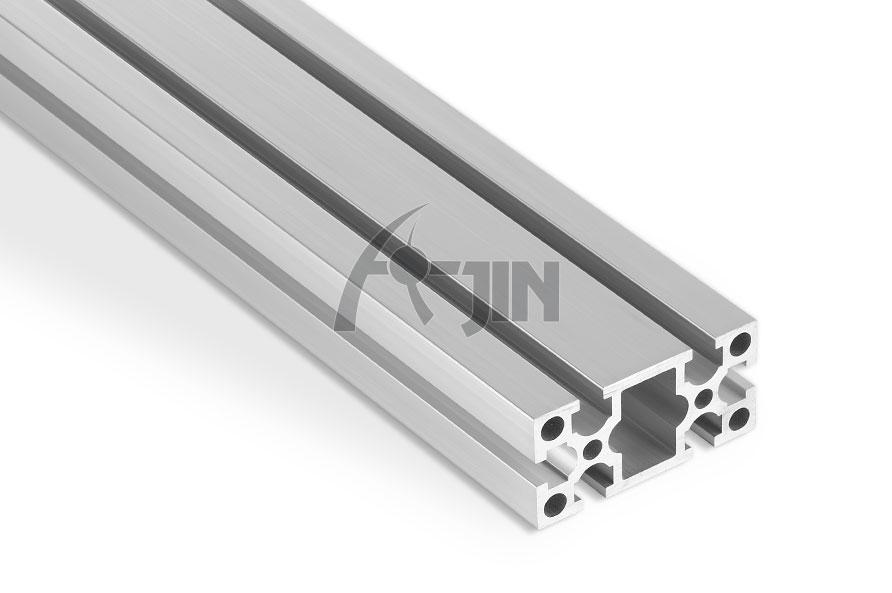 国标铝型材JL-8-4080GB