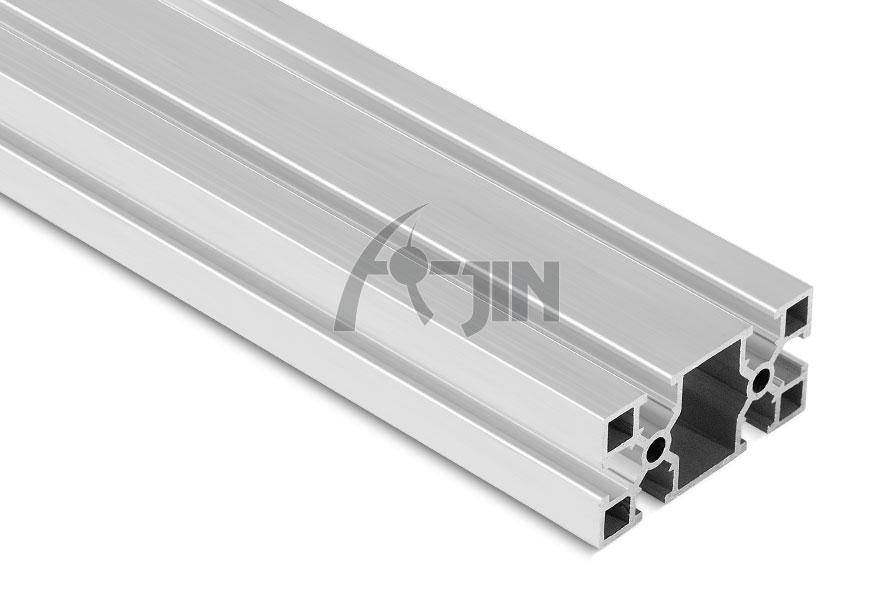 国标铝型材JL-8-4080GA
