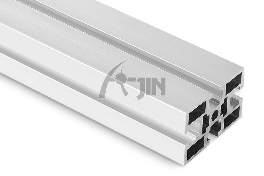 国标铝型材JL-8-4060G