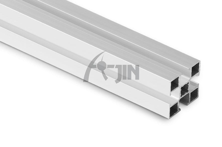 国标铝型材JL-8-4040GL