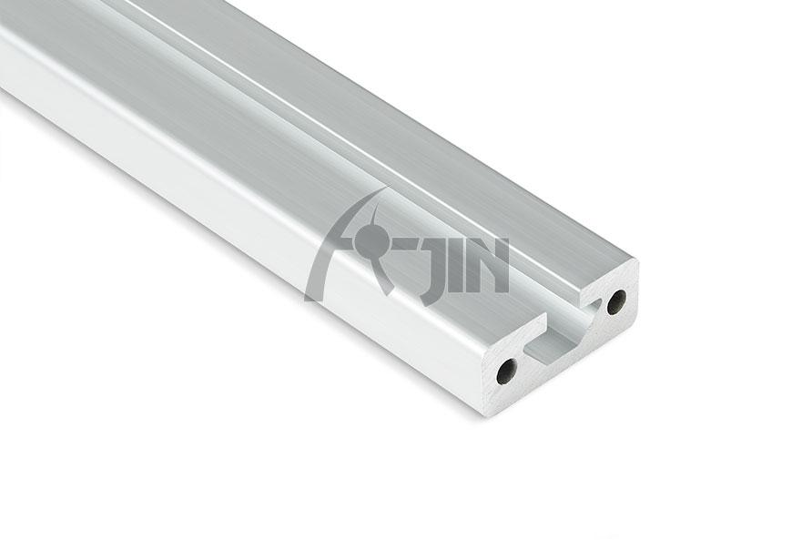 欧标铝型材JL-8-1640E