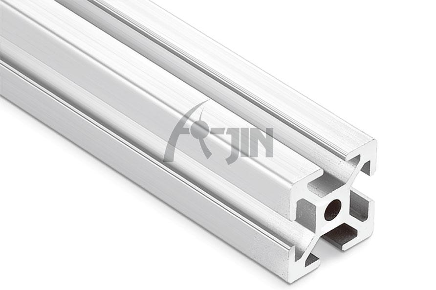 欧标铝型材JL-6-2525E