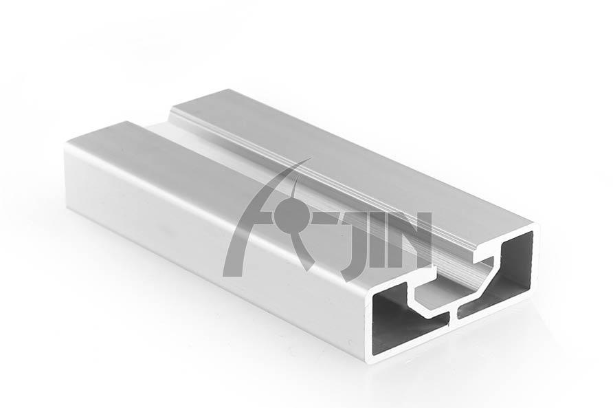 欧标铝型材JL-10-2050E