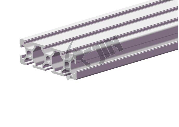 欧标铝型材JL-6-2060E