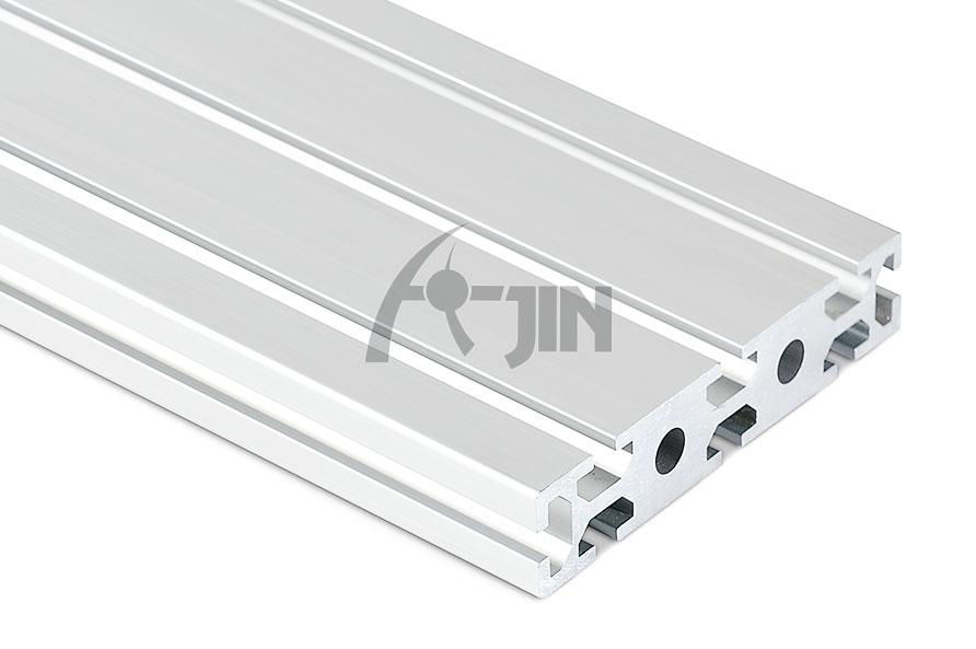 欧标铝型材JL-8-30150EB