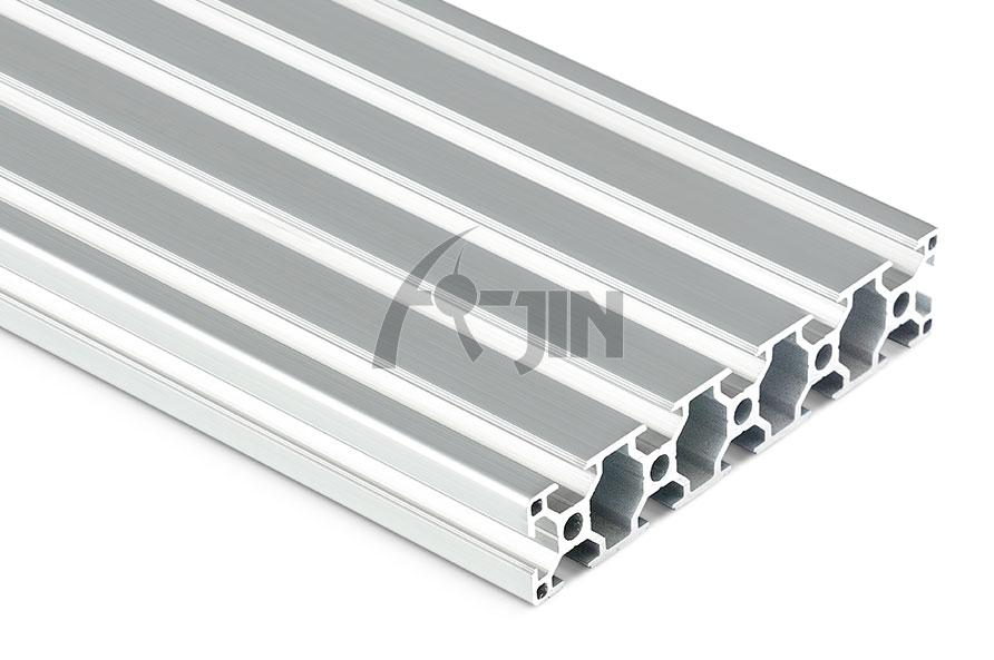 欧标铝型材JL-8-30150EA