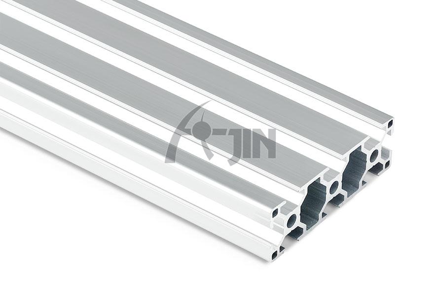 欧标铝型材JL-8-3090E