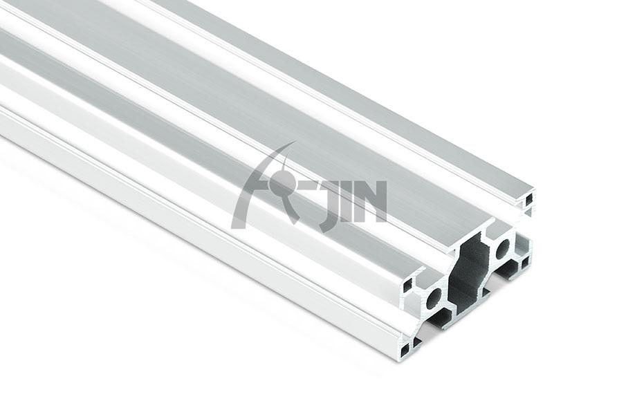 欧标铝型材JL-8-3060E