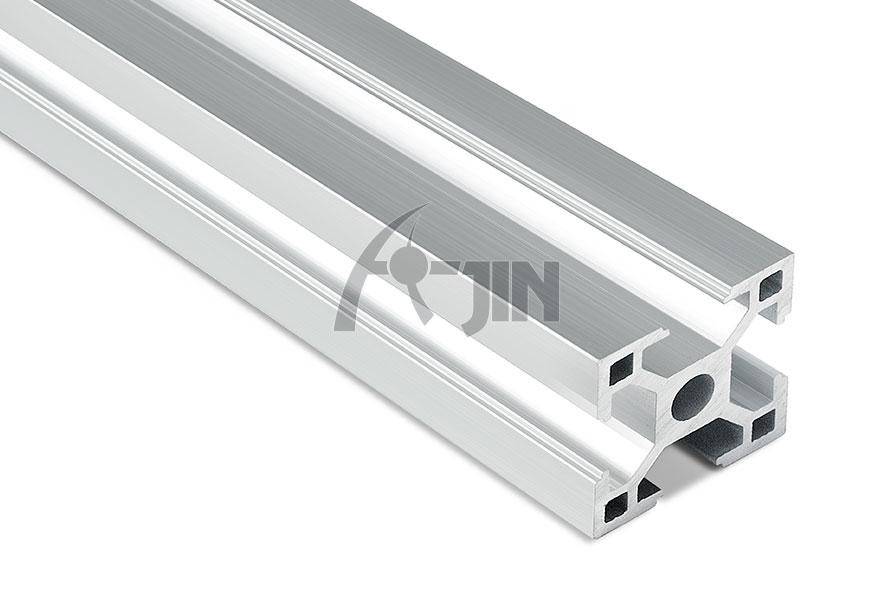 欧标铝型材JL-8-3030EG