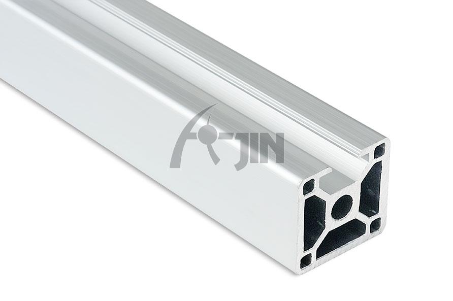 欧标铝型材JL-8-3030EC