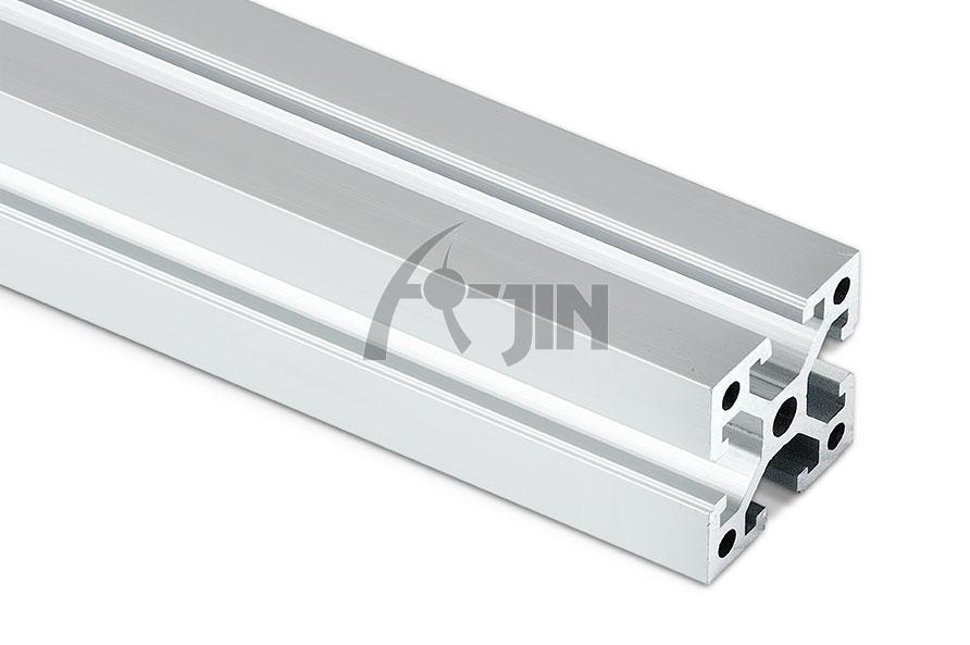 欧标铝型材JL-8-4040EGW