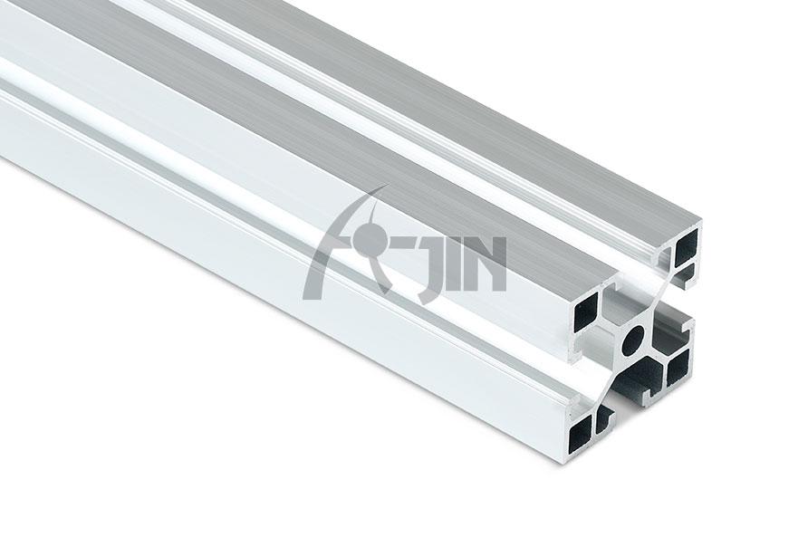 欧标铝型材 JL-8-4040EGL