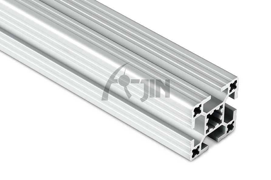 欧标铝型材JL-8-4040EE