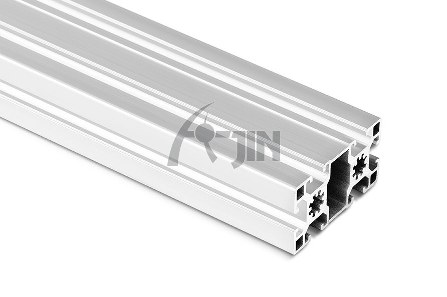 欧标铝型材JL-10-4590EB