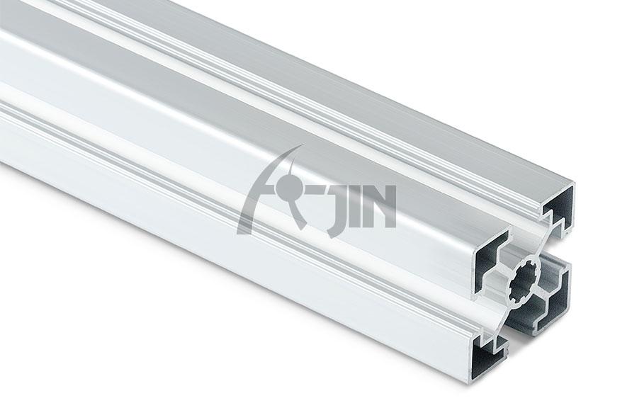 欧标铝型材JL-10-4545EA