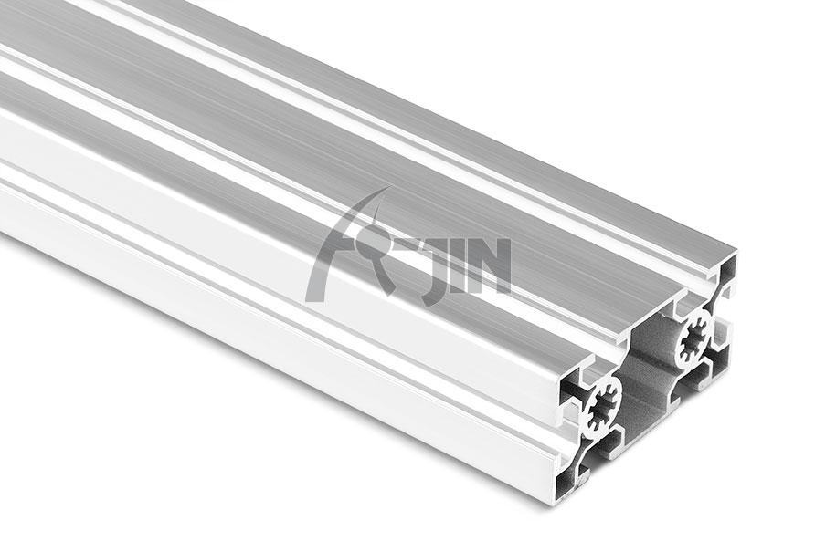 欧标铝型材JL-10-50100EA
