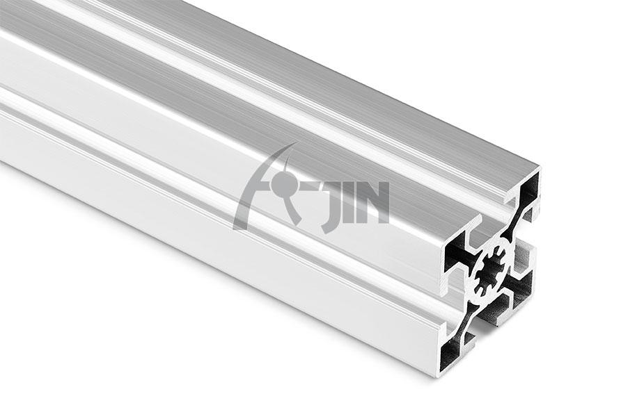 欧标铝型材JL-10-5050EA