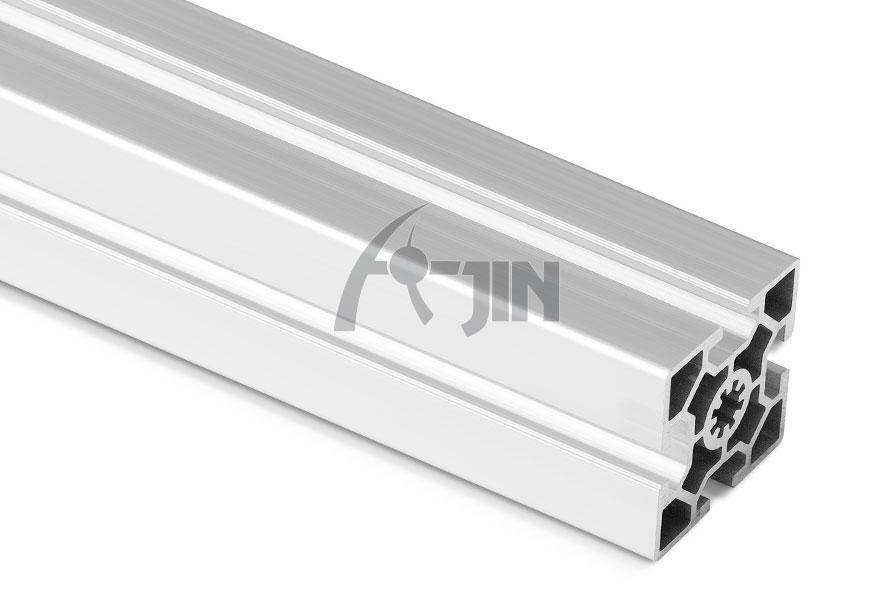 欧标铝型材JL-10-6060EB