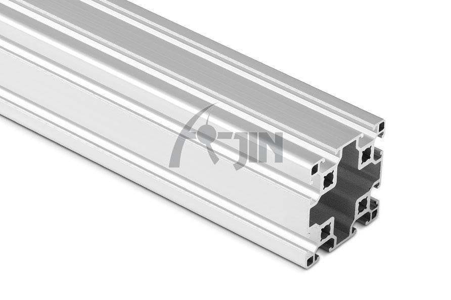 欧标铝型材JL-10-8080EB