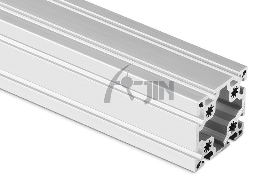 欧标铝型材JL-10-100100EA