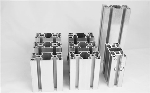 英制鋁型材